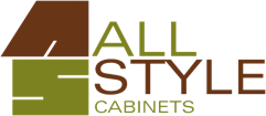 All Style Cabinets